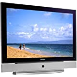 Samsung HPR4252 42-Inch High Definition Plasma TV With Integrat
