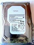 Western Digital RE4 500GB Enterprise SATA II 7200RPM 3.5 inch Internal Hard Drive - RE4 WD5003ABYX