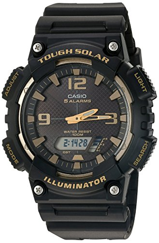 casio-mens-tough-solar-quartz-stainless-steel-and-resin-automatic-watch-colorblack-model-aq-s810w-1a
