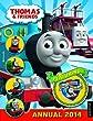 Thomas & Friends (Annual, 2014)