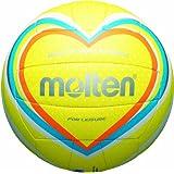 molten Ballon de beach volley Taille 5
