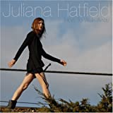 How to Walk Awayby Juliana Hatfield