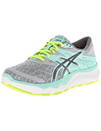 ASICS Women's 33-M Running Shoe
