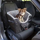 Trixie Autositz Maße: 41 × 39 × 42 cm 13176