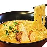 東京 品川 鶏そば TOMO 2食いり×10箱