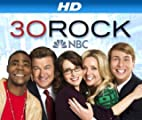 30 Rock [HD]: 30 Rock Season 3 [HD]