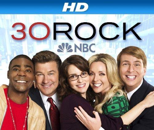 30 rock kidney  video