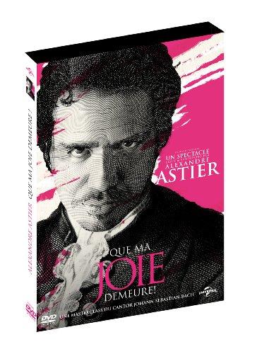 Alexandre-Astier-Que-ma-joie-demeure