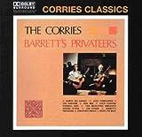 echange, troc The Corries - Barrett's Privateers