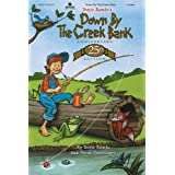 Down by the Creek Bank [With Book] ~ Dottie Rambo