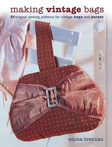 making-vintage-bags-20-original-sewing-patterns-for-vintage-bags-and-purses