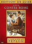 Seul contre rome [Edition Deluxe]