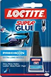 Loctite Precision Super Glue 5gm