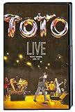 echange, troc Live!