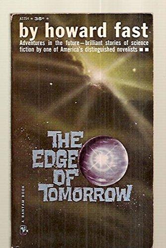 Edge of Tomorrow (Edge Of Tomorrow Book compare prices)