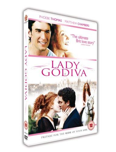 lady-godiva-edizione-regno-unito-edizione-regno-unito