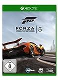 Forza Motorsport 5 - Xbox One  - Preisverlauf