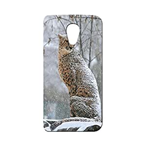 G-STAR Designer Printed Back case cover for Motorola Moto G2 (2nd Generation) - G5609