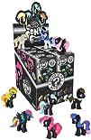 Funko My Little Pony: Mystery Mini Fi…