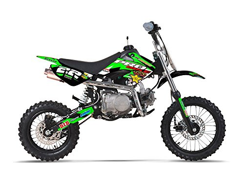top 10 meilleures motos roadster custom routi re sportive cross pas ch res 2016 et meilleures. Black Bedroom Furniture Sets. Home Design Ideas