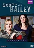 Scott & Bailey: Season 1