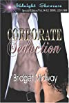 Corporate Seduction