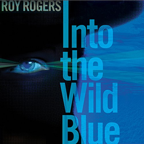 into-the-wild-blue