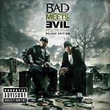 Lighters (Album Version (Explicit)) [feat. Bruno Mars] [Explicit] ~ Bad Meets Evil