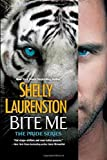 Bite Me (The Pride Series)