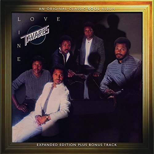 Tavares-Loveline-(CAROLR 028CD)-REMASTERED-CD-FLAC-2015-WRE Download