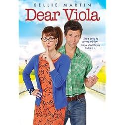 Dear Viola