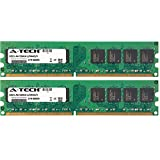 2GB KIT (2 x 1GB) For NEC NEC Value