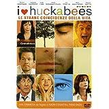 I heart Huckabees - Le strane coincidenze della vita [Italia] [DVD]