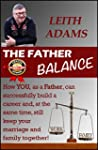 The Father Balance: How You, as a Fat...