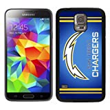 NFL San Diego Chargers Case For Samsung Galaxy S5 I9600