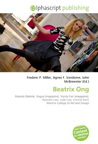 beatrix-ong-manolo-blahnik-vogue-magazine-vanity-fair-magazine-natasha-law-jude-law-central-saint-ma