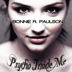 Psycho Inside Me Audiobook