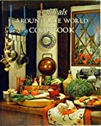 The Ideals Around The World Cookbook by…