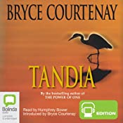 Tandia | [Bryce Courtenay]