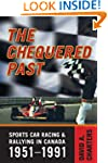 The Chequered Past : Sports Car Racin...