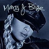 echange, troc Mary J Blige - My Life