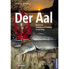 Der Aal