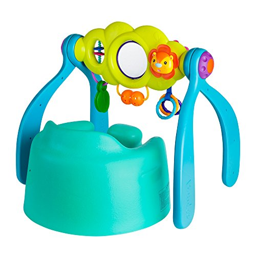 Bumbo Adjustable Play Center