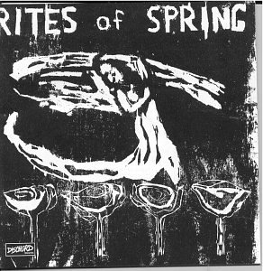 Rihanna - Rites of Spring - End on End - Zortam Music