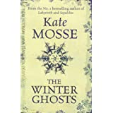 "The Winter Ghostsvon ""Kate Mosse"""