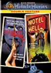 Deranged/Motel Hell (Midnite Movies D...