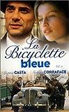 echange, troc La Bicyclette Bleue /vol3 [VHS]