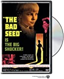 Bad Seed, The (Sous-titres franais)