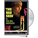 The Bad Seed ~ Eileen Heckart