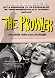 Prowler [DVD] [1951] [Region 1] [US Import] [NTSC]